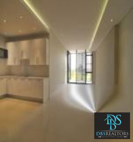 Houghton property to rent. Ref No: 3229662. Picture no 3