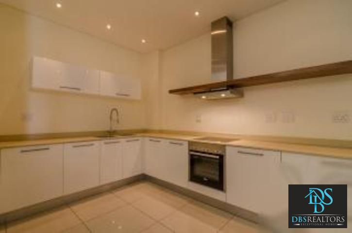 Houghton property to rent. Ref No: 3229659. Picture no 11