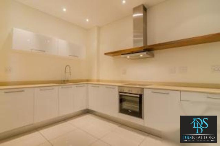 Houghton property to rent. Ref No: 3229659. Picture no 3