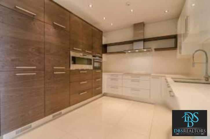 Johannesburg, Houghton Property  | Houses To Rent Houghton, Houghton, Penthouse 3 bedrooms property to rent Price:, 50,00*