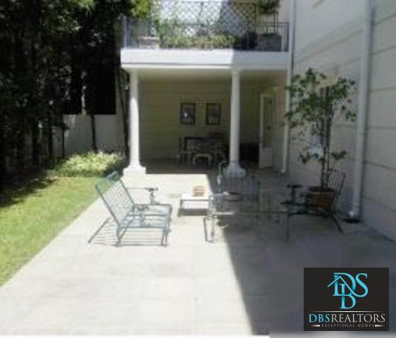 Hyde Park property to rent. Ref No: 3228950. Picture no 1