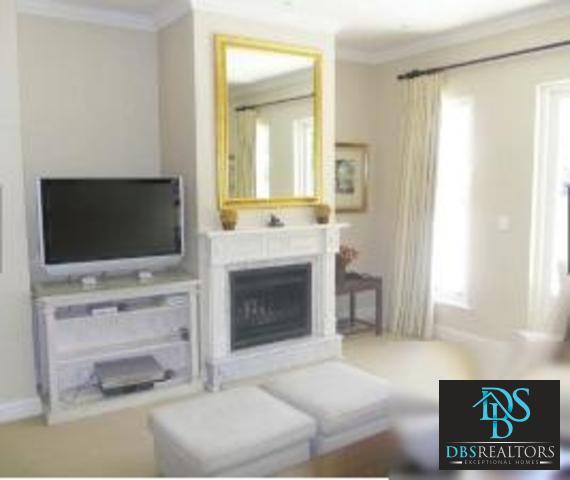 Hyde Park property to rent. Ref No: 3228950. Picture no 12