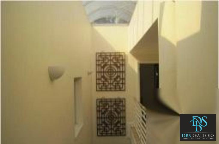 Hyde Park property to rent. Ref No: 3076901. Picture no 14