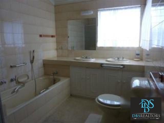 Strathavon property to rent. Ref No: 3227430. Picture no 5