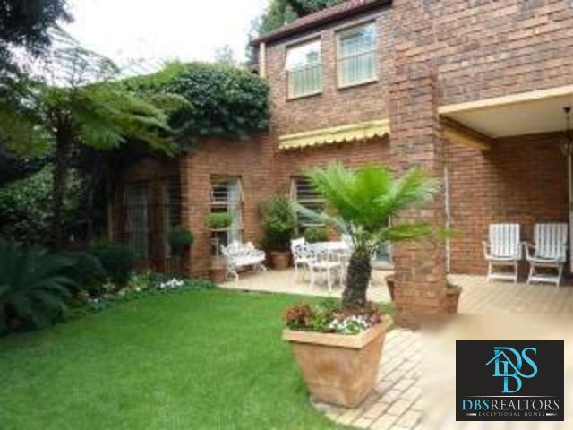 Strathavon property to rent. Ref No: 3227430. Picture no 3