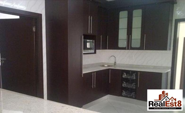 Sandown property for sale. Ref No: 3255029. Picture no 15