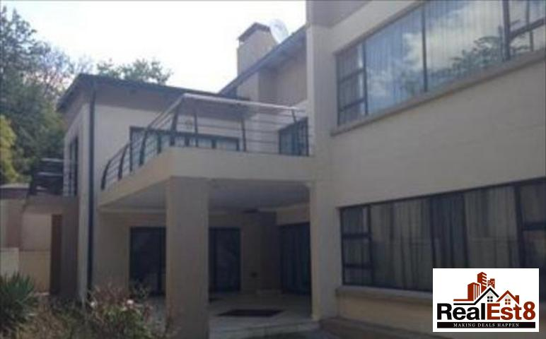 Sandown property for sale. Ref No: 3255029. Picture no 9