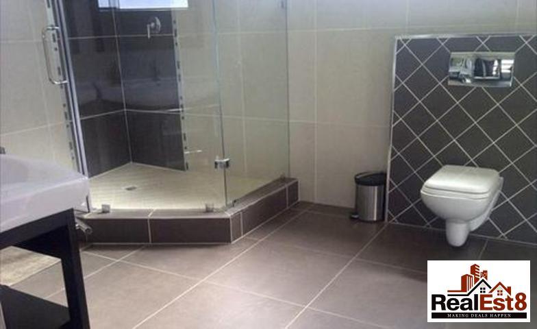 Sandown property for sale. Ref No: 3255029. Picture no 14
