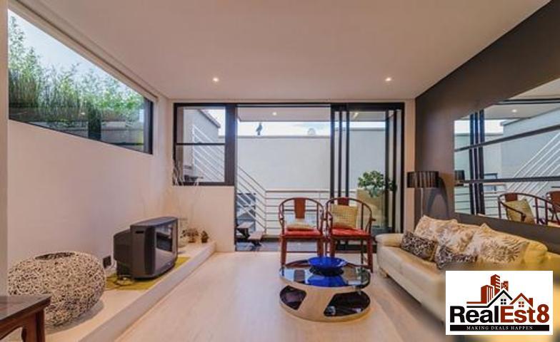 Johannesburg, Dunkeld Property    Houses To Rent Dunkeld, Dunkeld, Townhouse 2 bedrooms property to rent Price:, 40,00*