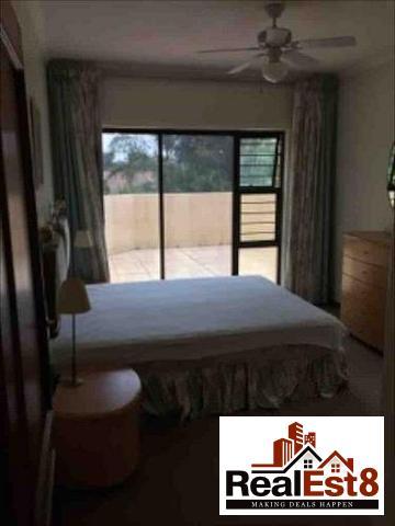 Sandton, Riverclub Property  | Houses To Rent Riverclub, Riverclub, Cluster 6 bedrooms property to rent Price:, 50,00*
