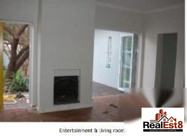 Johannesburg, Parkhurst Property  | Houses To Rent Parkhurst, Parkhurst, House 2 bedrooms property to rent Price:, 23,00*