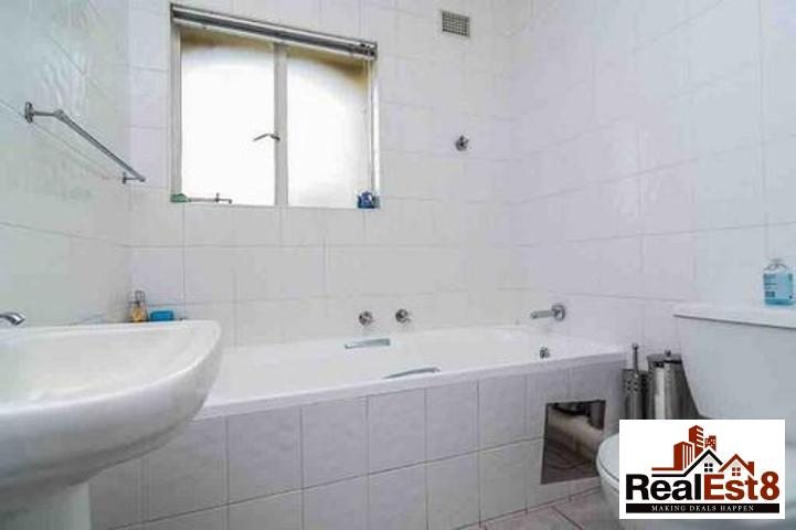 Morningside property for sale. Ref No: 3294634. Picture no 28