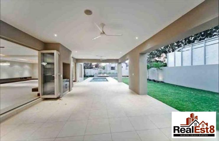 Sandton, Hyde Park Property  | Houses To Rent Hyde Park, Hyde Park, Cluster 4 bedrooms property to rent Price:, 75,00*
