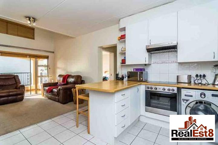 Morningside property for sale. Ref No: 3294634. Picture no 15