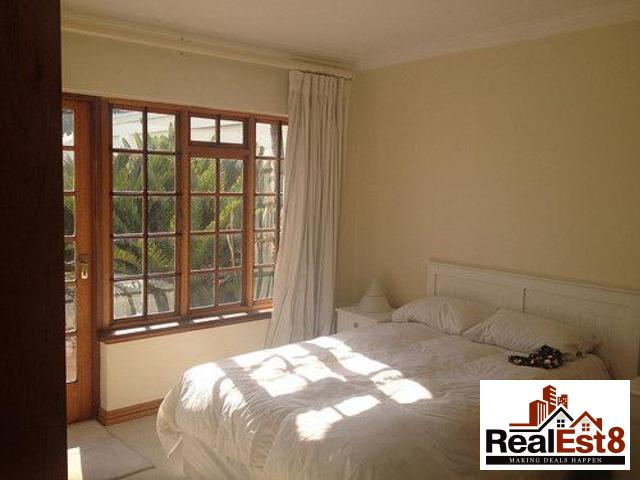 Sandton, Bryanston Property  | Houses To Rent Bryanston, Bryanston, House 5 bedrooms property to rent Price:, 50,00*