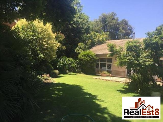 Sandton, Sandhurst Ext 4 Property  | Houses To Rent Sandhurst Ext 4, Sandhurst Ext 4, House 4 bedrooms property to rent Price:, 55,00*