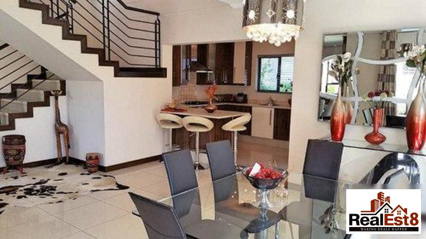 Sandton, Beverly Property  | Houses To Rent Beverly, Beverly, House 4 bedrooms property to rent Price:, 48,00*