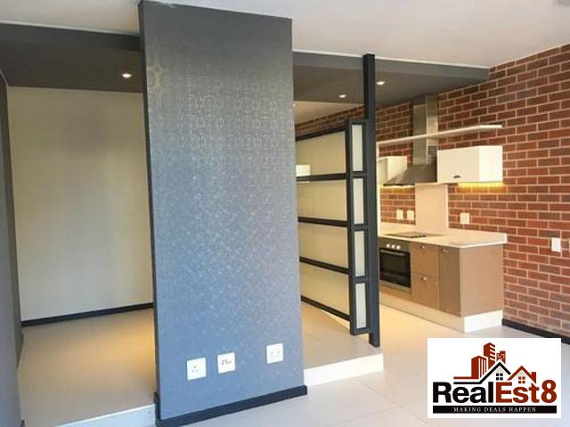 Johannesburg, Rosebank Property  | Houses To Rent Rosebank, Rosebank, Apartment 1 bedrooms property to rent Price:, 16,00*