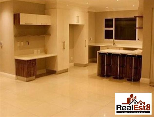 Johannesburg, Oaklands Property  | Houses To Rent Oaklands, Oaklands, House 3 bedrooms property to rent Price:, 25,00*