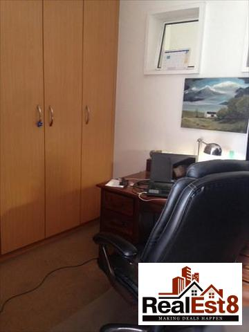 Johannesburg, Glenhazel Property  | Houses To Rent Glenhazel, Glenhazel, Cluster 4 bedrooms property to rent Price:, 22,00*