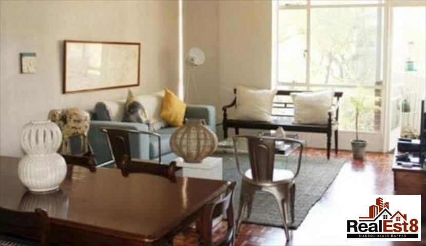 Johannesburg, Killarney Property  | Houses To Rent Killarney, Killarney, Apartment 1 bedrooms property to rent Price:, 12,00*
