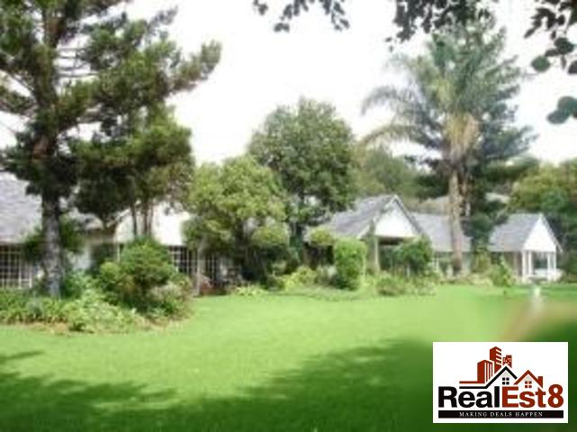 Sandton, Atholl Property  | Houses For Sale Atholl, Atholl, House 5 bedrooms property for sale Price:8,500,000