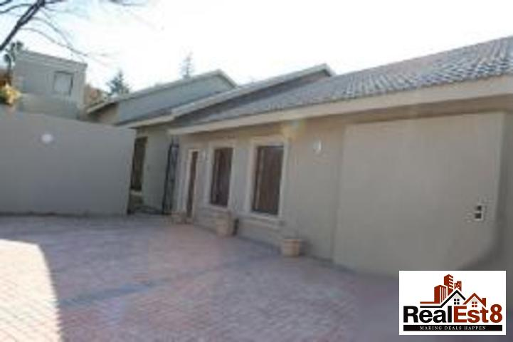 Sandton, Sandown Property  | Houses For Sale Sandown, Sandown, House 4 bedrooms property for sale Price:5,100,000
