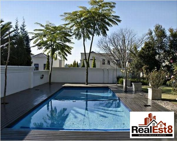 Johannesburg, Bryanston East Property  | Houses For Sale Bryanston East, Bryanston East, Cluster 4 bedrooms property for sale Price:7,140,000