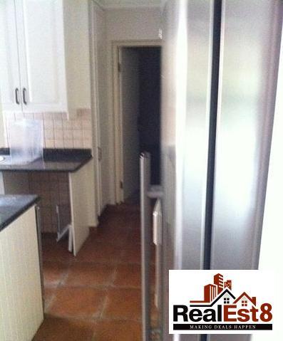 Sandton, Riverclub Property  | Houses To Rent Riverclub, Riverclub, Cluster 3 bedrooms property to rent Price:, 28,00*