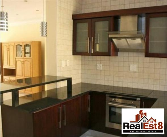 Sandton, Rivonia Property  | Houses For Sale Rivonia, Rivonia, Cluster 3 bedrooms property for sale Price:2,500,000