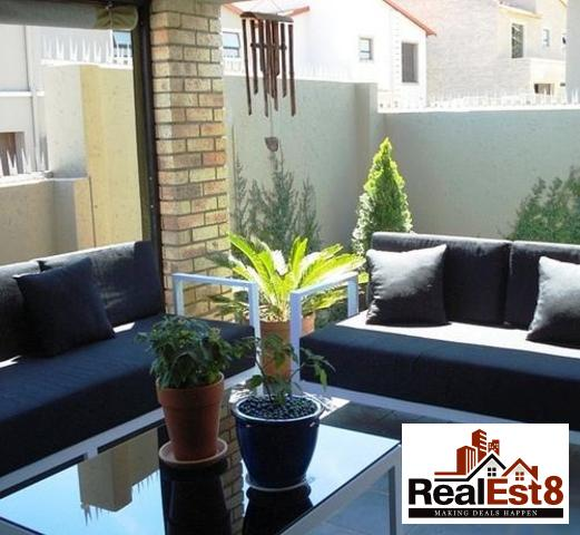 Johannesburg, Craigavon Property  | Houses To Rent Craigavon, Craigavon, Cluster 3 bedrooms property to rent Price:, 19,00*
