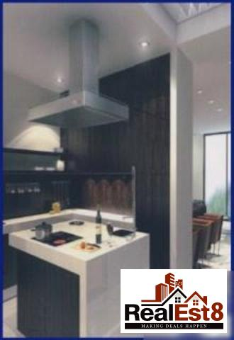 Property Bedfordview : Houses To Rent Bedfordview (All), Bedfordview, Penthouse 3 bedrooms property to rent Price:, 55,00*