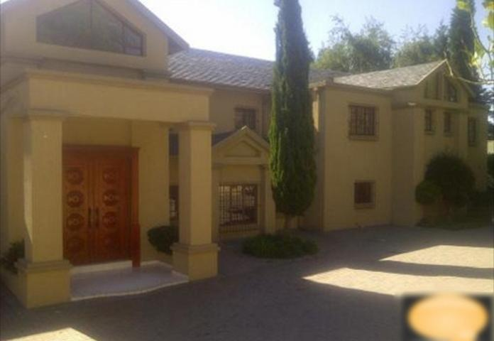 Sandton, Hyde Park Property  | Houses To Rent Hyde Park, Hyde Park, House 7 bedrooms property to rent Price:,145,00*