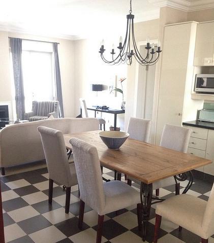 Johannesburg, Dunkeld Property    Houses To Rent Dunkeld, Dunkeld, Apartment 2 bedrooms property to rent Price:, 34,00*