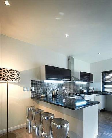 Sandown property to rent. Ref No: 3256028. Picture no 3