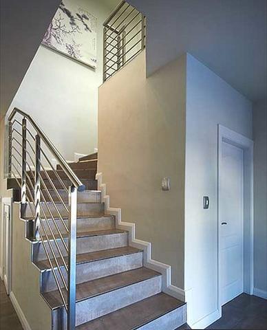 Sandown property to rent. Ref No: 3256028. Picture no 4