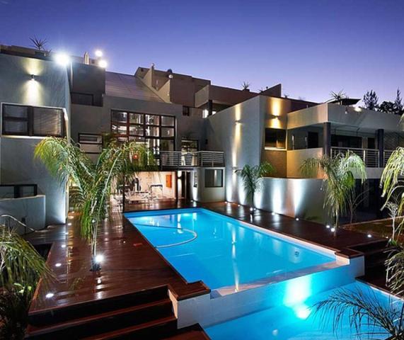 Sandown property to rent. Ref No: 3256028. Picture no 6