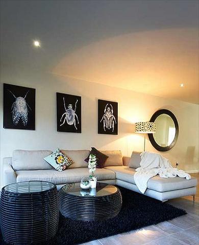 Sandown property to rent. Ref No: 3256028. Picture no 7