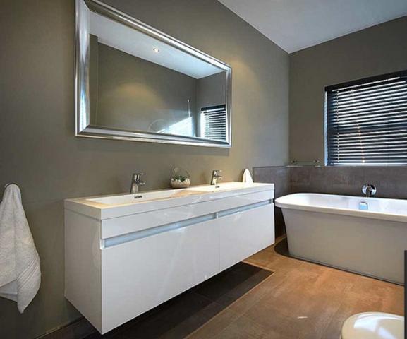 Sandown property to rent. Ref No: 3256028. Picture no 1