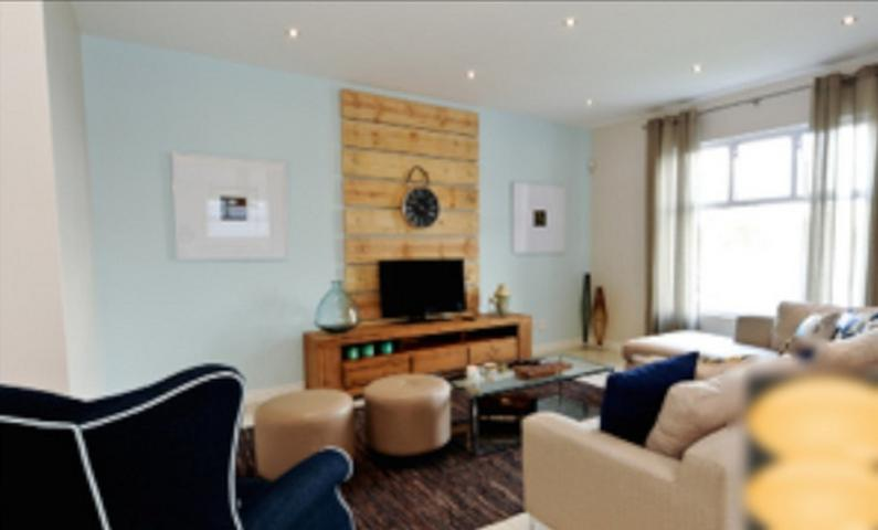 Sandton, Edenburg Property  | Houses To Rent Edenburg, Edenburg, Cluster 4 bedrooms property to rent Price:, 45,00*