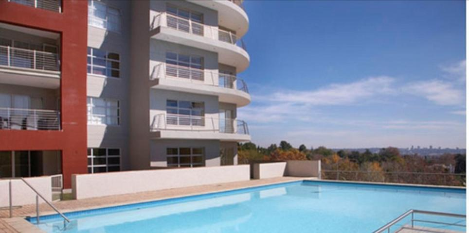 Sandhurst property to rent. Ref No: 13544409. Picture no 8