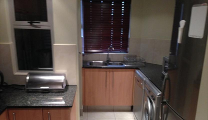 Johannesburg, Sandton Property  | Houses To Rent Sandton, Sandton, Apartment 1 bedrooms property to rent Price:, 15,00*