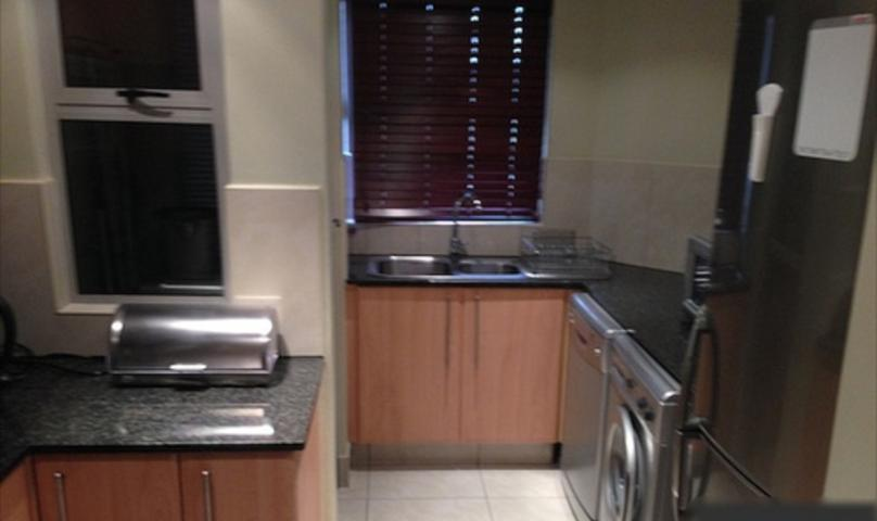 Sandhurst property to rent. Ref No: 13544409. Picture no 2