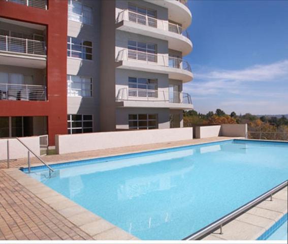 Sandhurst property to rent. Ref No: 13544407. Picture no 13