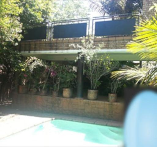 Sandton, Hurlingham Property  | Houses To Rent Hurlingham, Hurlingham, Cluster 3 bedrooms property to rent Price:, 33,00*