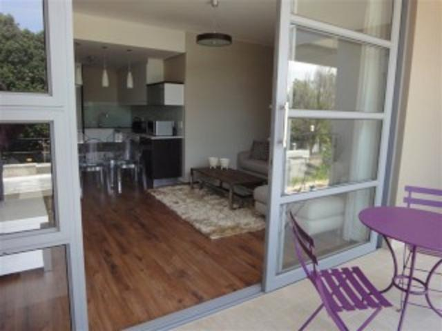 Houghton property to rent. Ref No: 3267109. Picture no 1
