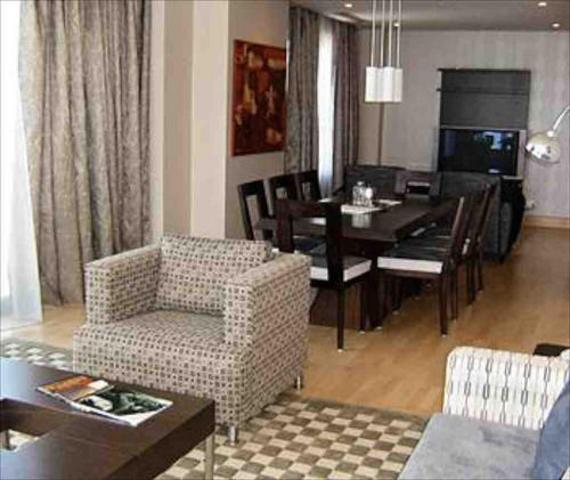 Sandton, Morningside Property    Houses For Sale Morningside, Morningside, Apartment 2 bedrooms property for sale Price:9,000,000