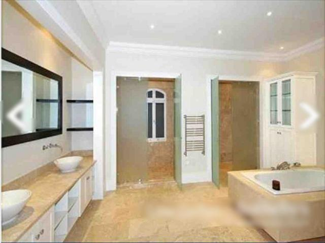 Sandton, Atholl Property  | Houses To Rent Atholl, Atholl, House 5 bedrooms property to rent Price:, 80,00*