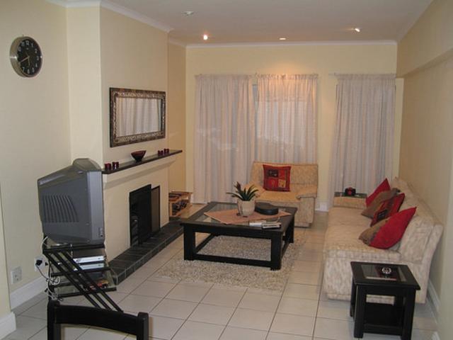Sandown property to rent. Ref No: 3254620. Picture no 3