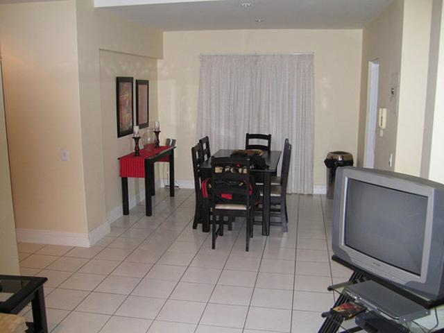 Sandown property to rent. Ref No: 3254620. Picture no 2